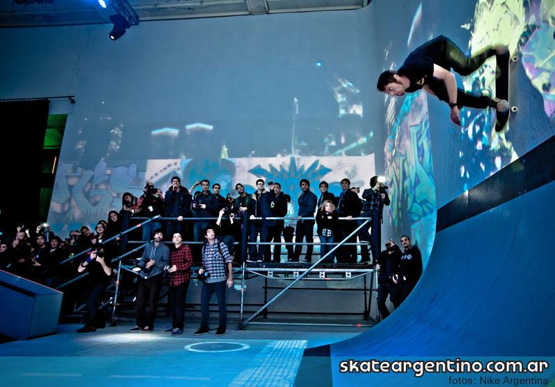 Nike Sb Argentina Locales